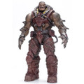 "STORM COLLECTIBLES ""GEARS OF WAR"" LOCUST DISCIPLE 1/12 SCALE ACTION FIGURE"