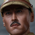 IQO MODEL WWII 1944 RONAN-DO - JAPANESE IMPERIAL ARMY 1/6 SCALE ACTION FIGURE NO.91007