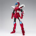 "BANDAI SPIRITS ""SAINT SEIYA"" SAINT CLOTH MYTH STEEL SAINT SKYCLOTH SHO REVIVAL VER. ACTION FIGURE"