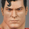 TWEETERHEAD DC COMICS SUPERMAN 1/6 SCALE MAQUETTE