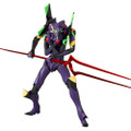 "MEDICOM TOY REAL ACTION HEROS (RAH) NO.787 EVANGELION NEO EVA-13 (2021) 15.4"" ACTION FIGURE"