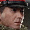 IQO MODEL WWII 1936 TOKYO - JAPANESE IMPERIAL ARMY 1/6 SCALE ACTION FIGURE NO.91009