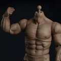 WORLDBOX DURABLE STRONG BODY FOR 1/6 SCALE ACTION FIGURE AT030