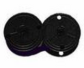 Group 1024 Universal Calculator Spool Black/Red **Non Genuine** - PACK OF 15