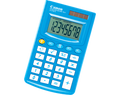 Canon LS-270VIIB Calculator