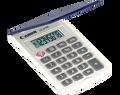 Canon LC-210L Calculator