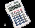 Canon LS-330H Calculator