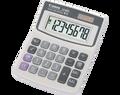 Canon LS-82ZBL Calculator