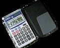 Canon LS-153TS Calculator
