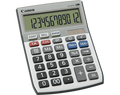 Canon LS-121TS Calculator