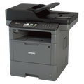 Brother MFC-L6700DW MultiFunction 4 in 1