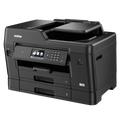 Brother MFC-J6930DW Inkjet A3 Multifunction 6 in 1