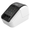 Brother QL-810W Two Colour Label Printer