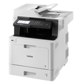 Brother HL-L8900CDW Colour LED Printer