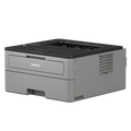 Brother HL-L2350DW Duplex Laser Printer