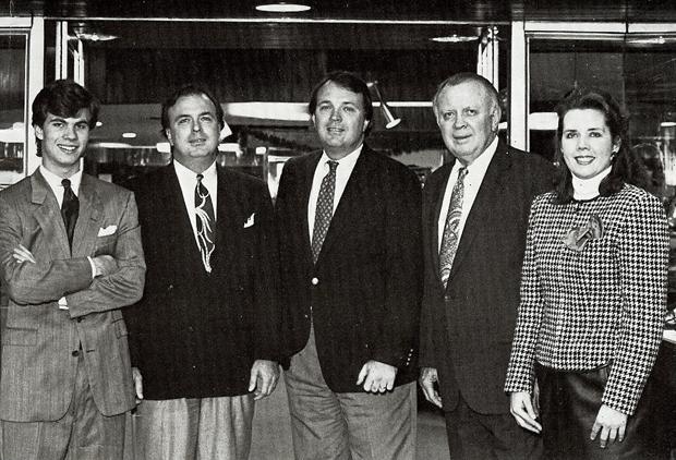 1990-redo.jpg