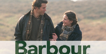 barbour-small-re.jpg