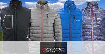 gyde-small-banner1.jpg