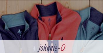 jo-banner-small2.jpg