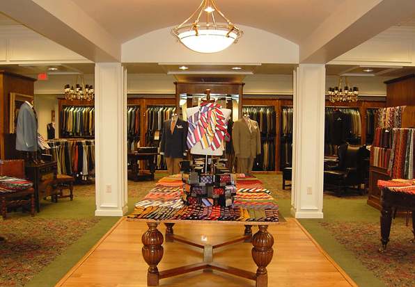 nowells-clothing-raleigh-store.jpg