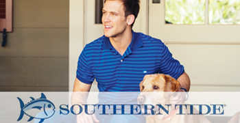 southern-tide-small-re-2.jpg