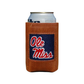 Smathers & Branson Ole Miss Can Cooler