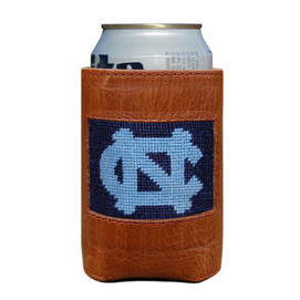 Smathers & Branson UNC Insignia Can Cooler