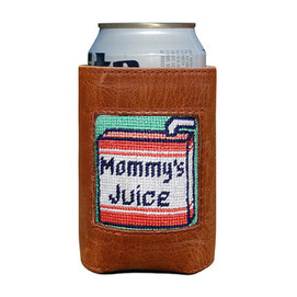 Smathers & Branson Mommy's Juice Can Cooler