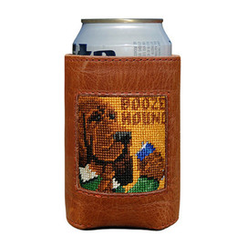 Smathers & Branson Booze Hound Can Cooler