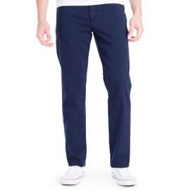 Johnnie-O Sawyer Cotton Stretch 5 Pocket Jean - Admiral