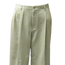 Berle Charleston Khakis Pants