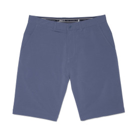 Johnnie-O Mulligan Prep-formance Shorts - Pacific