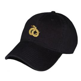 Smathers & Branson Sigma Nu Hat