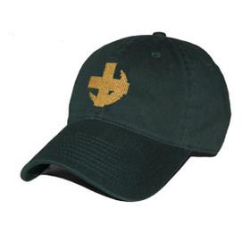 Smathers & Branson Lambda Chi Hat