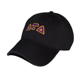 Smathers & Branson Delta Tau Delta Hat