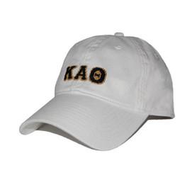 Smathers & Branson Kappa Alpha Theta Hat
