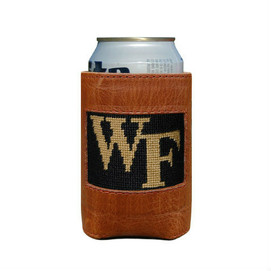 Smathers & Branson Wake Forest Can Cooler
