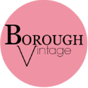 Borough Vintage Store & Vintage Rentals