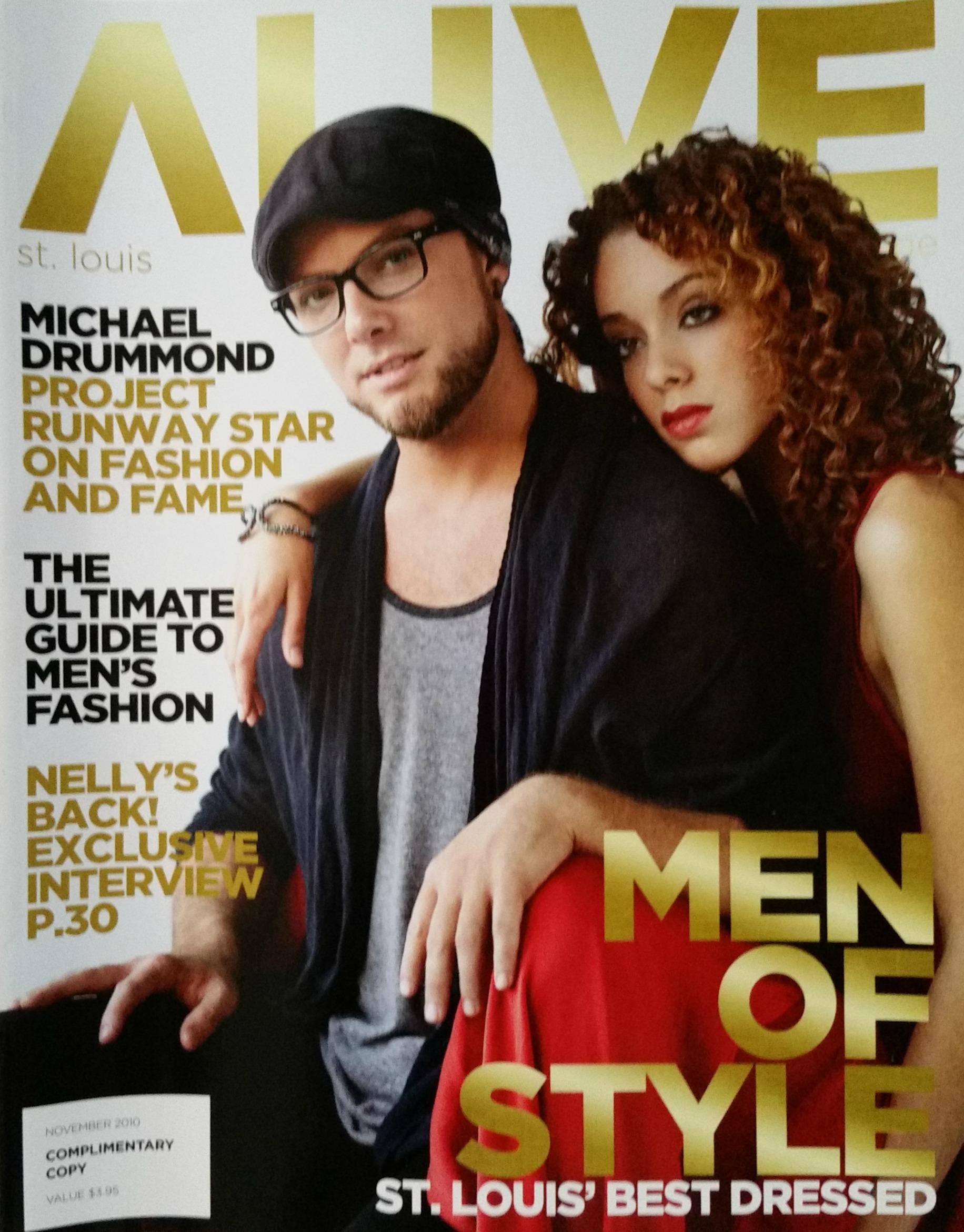 alive-magazine-editorial-2010.jpg