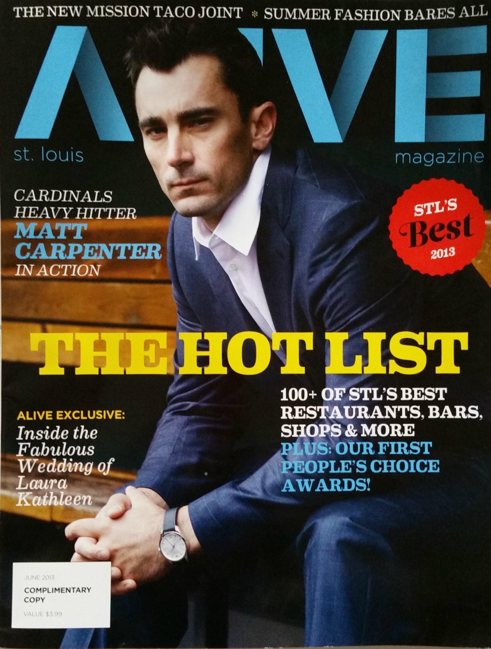 alive-magazine-hotlist-2013.jpg