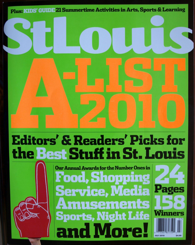 st.-louis-magazine-alist-2010.jpg