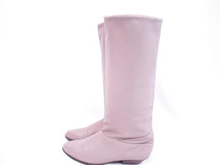 Vintage 1970s Dexter Calf Walking Boot