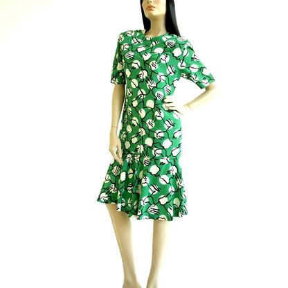 Vintage Guy Laroche Dress