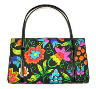 Morris Moskowitz Handbag