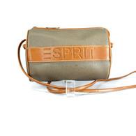 Esprit Crossbody Bag