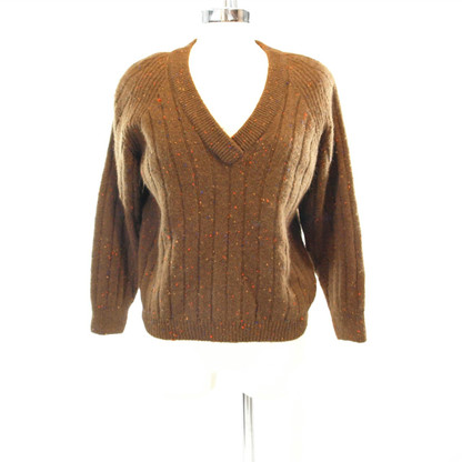 1980s Izod Sweater