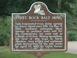 avery-island-salt-mine-sign.jpg