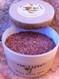 lemon·AID™ rim·licks™ -  Berry Berry Good (retail product image) Organic Lemonade Drink Rimmers by go lb. salt ® - store.golbsalt.com