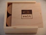 Gift Box (Empty)