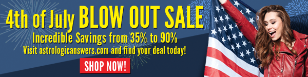 Click to Shop the 4th of July Sale